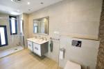9. 20HC016P - Bathroom 1.1 (Copiar)