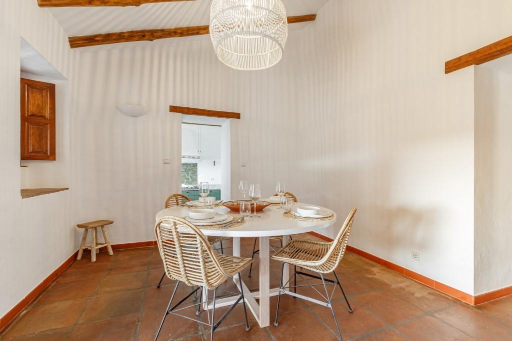 5. 20HC020P - Dining area 1.1 (Copiar)