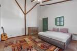 7. 20HC020P - Bedroom 1.1 (Copiar)