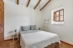 9. 20HC020P - Bedroom 2.1 (Copiar)