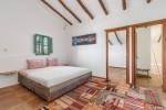 8. 20HC020P - Bedroom 1.2 (Copiar)