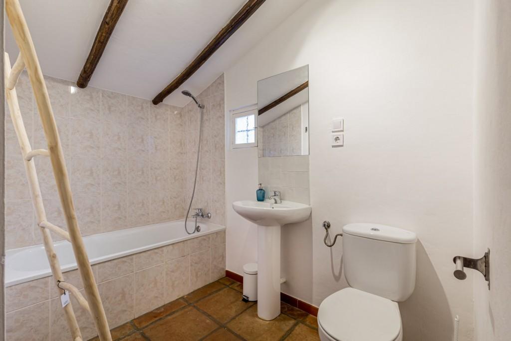 11. 20HC020P - Bathroom 1.1 (Copiar)