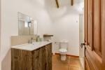 12. 20HC020P - Bathroom 1.2 (Copiar)