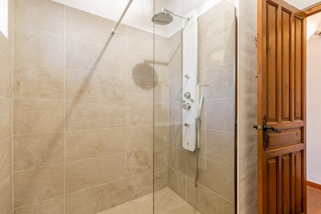 13. 20HC020P - Bathroom 1.3 (Copiar)