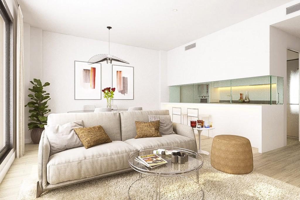 4. 20HC007 - Living room 1.1