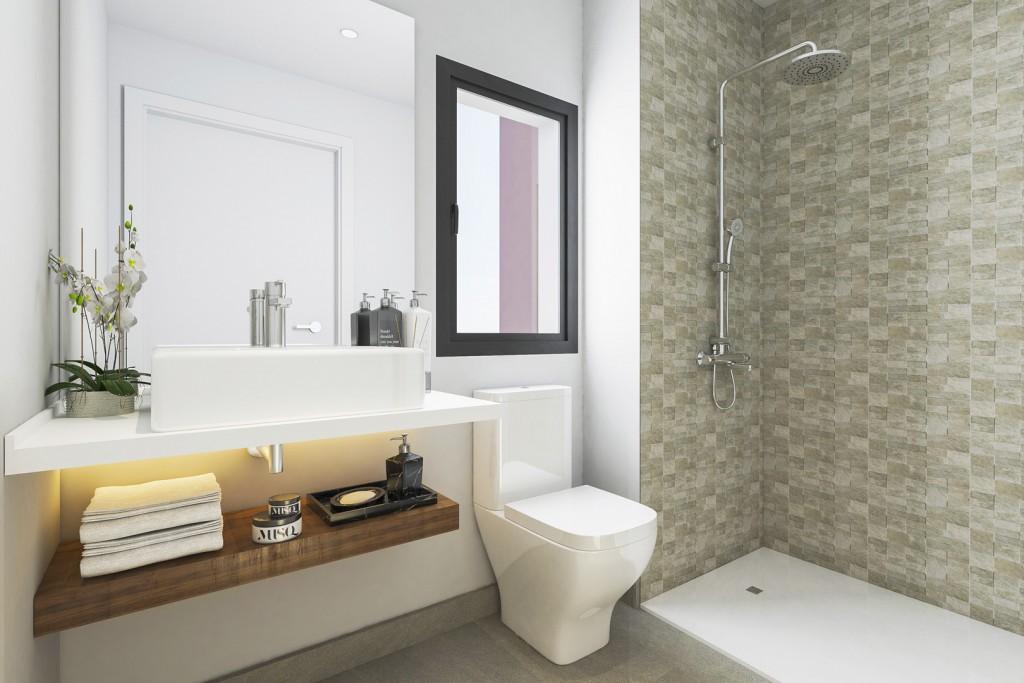 8. 20HC007 - Bathroom 1.1