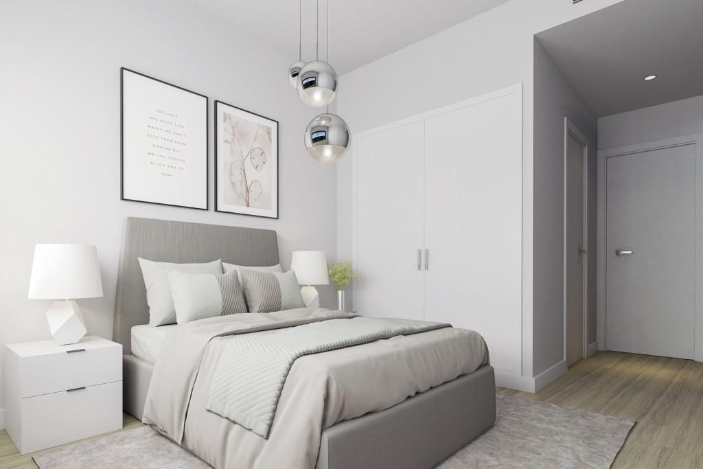 7. 20HC007 - Bedroom 1.1