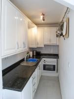 6. 20HC023 - Kitchen 1.1