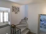 8. 20HC023 - Staircase 1.1