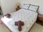 9. 20HC023 - Bedroom 1.1