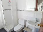 10. 20HC023 - Bathroom 1.1