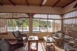 5. 20HC021 - Enclosed terrace 1.1 (Copiar)