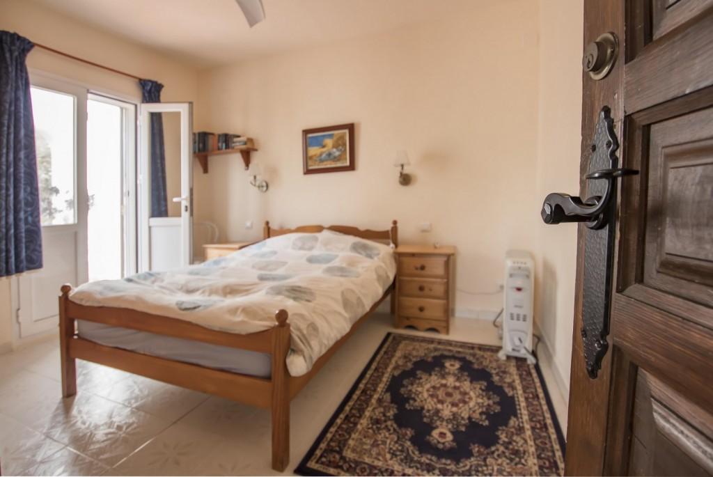 15. 20HC021 - Bedroom 1.1 (Copiar)