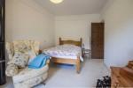 19. 20HC021 - Bedroom 2.1 (Copiar)