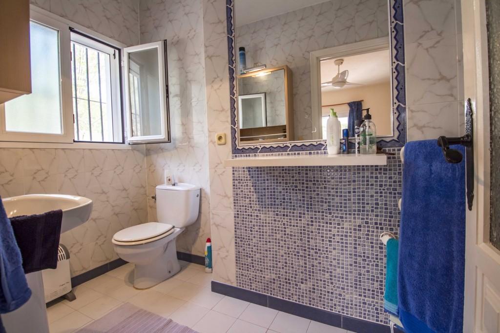 18. 20HC021 - En suite bathroom 1.1 (Copiar)