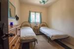 20. 20HC021 - Bedroom 3.1 (Copiar)