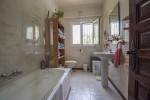 21. 20HC021 - Bathroom 1.1 (Copiar)