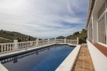 27. 20HC021 - Pool and sea view 1.1 (Copiar)