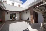 10. 20HC027 - Inner patio 1.1 (Copiar)