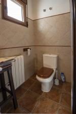 14. 20HC027 - Guest toilet 1.1 (Copiar)
