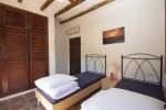 16. 20HC027 - Guest bedroom 1.1 (Copiar)