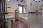 18. 20HC027 - Guests bathroom 1.1 (Copiar)
