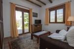 17. 20HC027 - Guest bedroom 2.1 (Copiar)