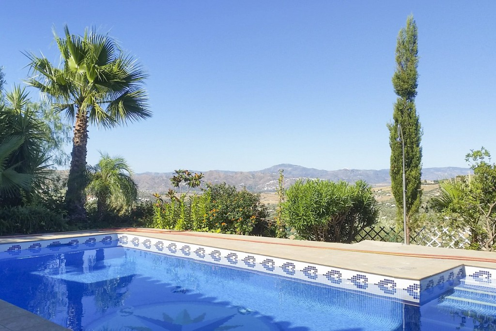 22. 20HC027 - Pool and view 1.2 (Copiar)