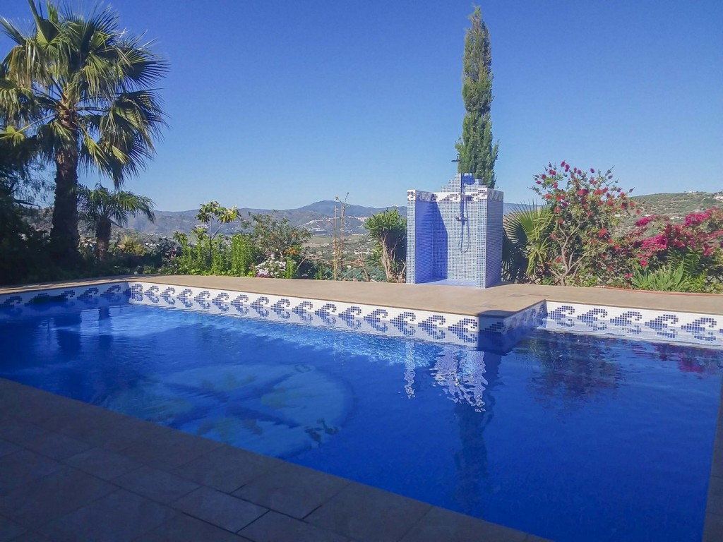 24. 20HC027 - Pool and view 1.1 (Copiar)