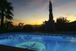30. 20HC027 - Pool at night 1.1 (Copiar)