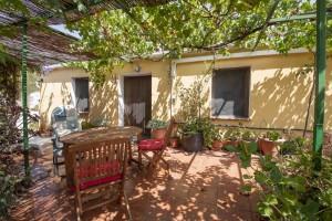 803652 - Country Home for sale in Periana, Málaga, Spain