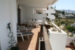 Full Terrace