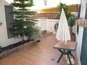 DPN2024 - Apartment for sale in Nerja, Málaga, Spain
