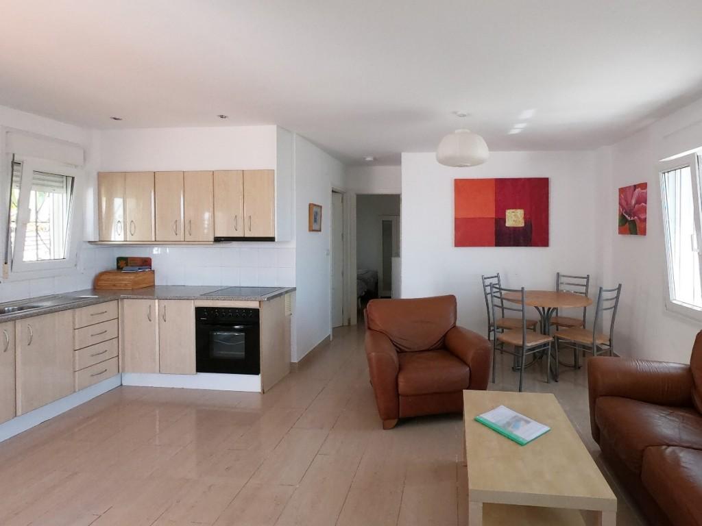 ApartmentLounge