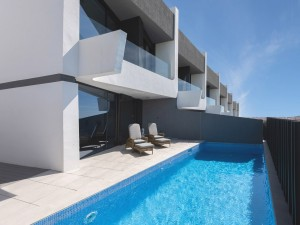 Luxury Build, Baviera Golf, DPN2565