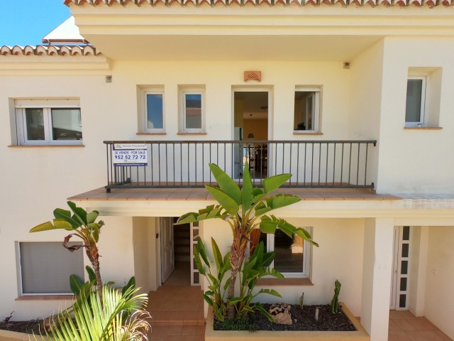 Townhouse for sale Almuñecar, Granada, DPN2567