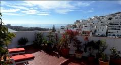 759180 - Townhouse for sale in Salobreña, Granada, Spain
