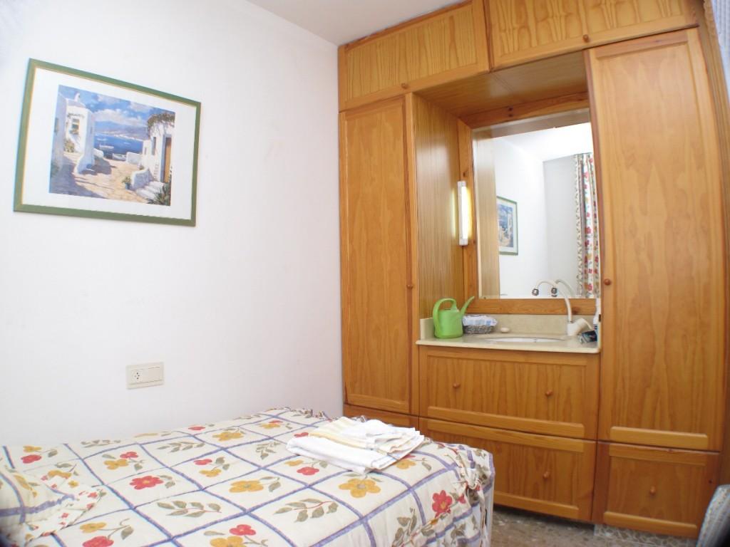 3rdbedroom