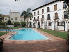 772223 - Atico - Penthouse for sale in Vélez de Benaudalla, Granada, Spain