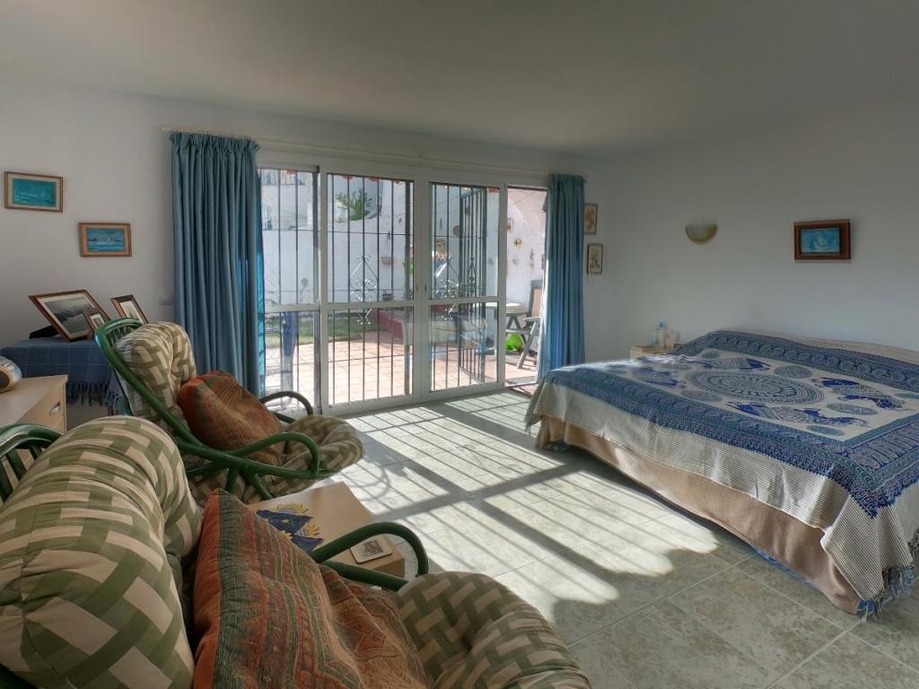 bedroom4Terrace
