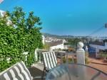 Terraceview