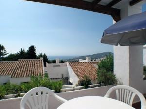 Apartment for sale in San Juan de Capistrano, Nerja, Málaga, Spain
