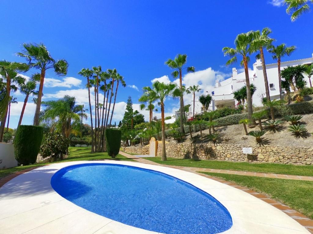 poolgardens