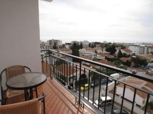 Apartment, Nerja, Malaga, DPN2661