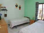 DPN2667_15_Bedroom3