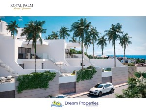 Royal Palm Nerja - DPN2672