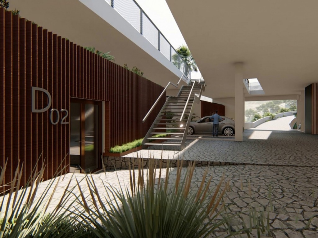 PropertyEntrance