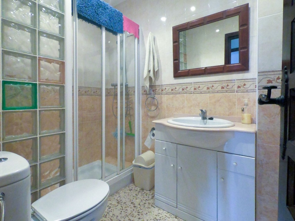 ShowerRoom