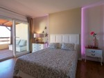 BedroomToTerrace