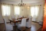 Dinning Room.